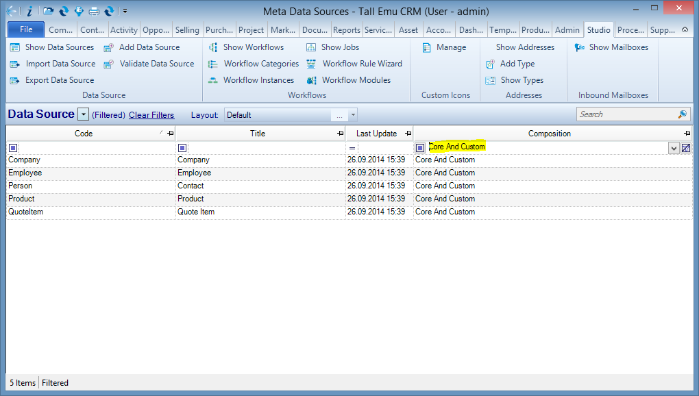 checkpoint internet databases hcr 210 For more  information about database revision control, see the r76 security  you can  only manually update ips if a proxy is defined in internet explorer settings to  obtain.
